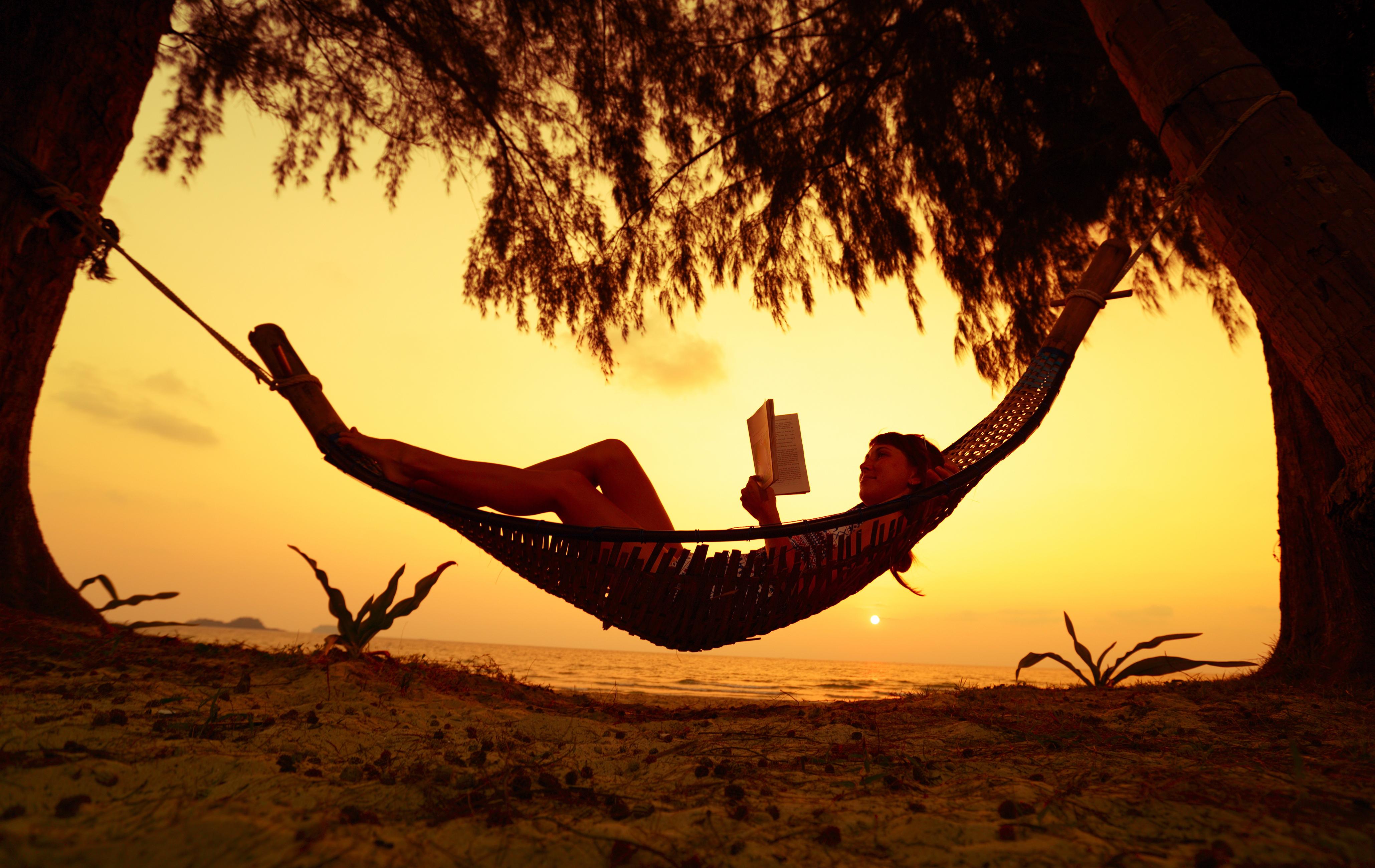 Hammock-relaxation.jpg